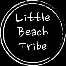 little beach tribe